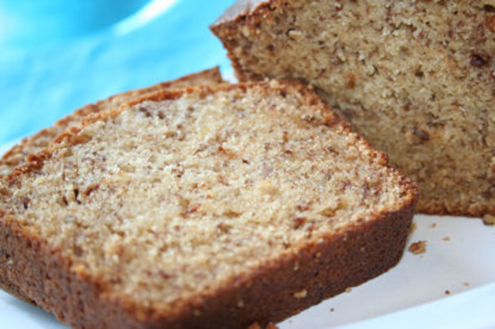 Banana Bread Kerala Cooking Recipes Kerala Cooking Recipes