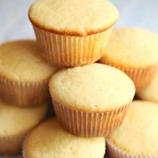 Cake Recipes Using Powdered Sugar