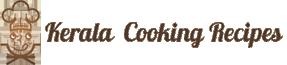 Kerala Cooking Recipes
